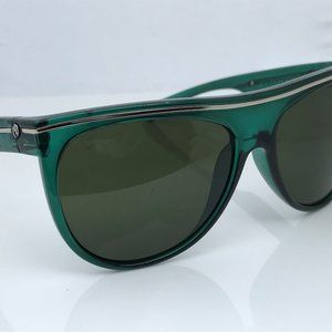 Electric Low Note Women Sunglasses Polycarbonate